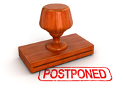 Main_thumb_postponed