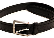 Main_thumb_300px-belt-clothing